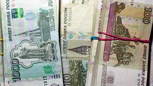 За присвоение более миллиона рублей будут судить сотрудников отделения связи Магнитогорска