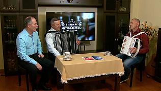 Передача «В гостях у Митрофановны» от 30.05.2020