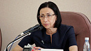 Аппаратное совещание пройдёт в мэрии Челябинска 1 июня