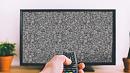Южноуральцев из 9 муниципалитетов ждет кратковременное отключение ТВ и радио