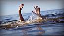 Три человека утонули в выходные в Челябинской области
