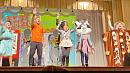 Ребята из детского дома в Бакале взяли кубок Мирового финала «Одиссеи Разума-2020»