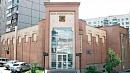 Челябинский Дом архитектора станет общественным пространством