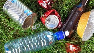 В Международный день эколога в Челябинске проведут субботник на карьере