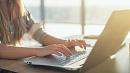 Жительница Трехгорного борется за права женщин в IT-сфере