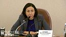 Аппаратное совещание пройдёт в администрации Челябинска 8 июня