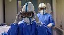 146 новых случаев и 2 погибших. Свежая информация по коронавирусу в Челябинской области