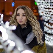 Эльвира Хафизова