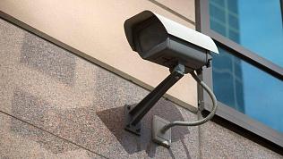 Глава Челябинска предложила установить видеокамеры на общественных пространствах