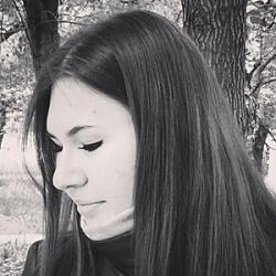 Александра Агаларова