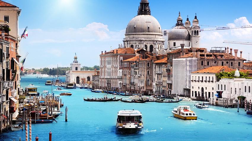 Аренда жилья в Италии для туристов
