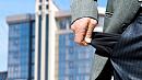 Процедуру банкротства физических лиц могут упростить в России