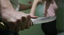 Не поделилась: житель Сатки пырнул экс-жену ножом за съеденный суп