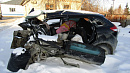 Погибли дети: дальнобойщика из Магнитогорска будут судить в Тюменской области