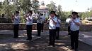 История гимна, песня на разных языках и марш: День России отметят в прямом эфире на ОТВ