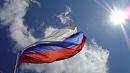 Алексей Текслер поздравил жителей Челябинской области с Днём России