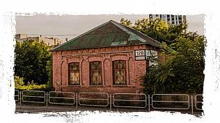 Объект культурного наследия отреставрируют в центре Челябинска