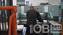 Бюллетени для голосования по поправкам в Конституцию напечатали в Челябинске