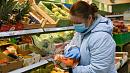 Соблюдение масочного режима в магазинах Челябинска проверили специалисты