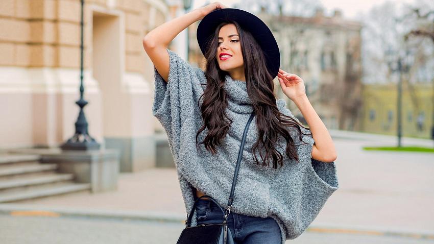 Самые модные женские вещи в коллекциях брендовой одежды российских производителей