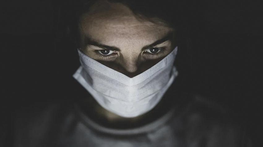 В Челябинской области продолжает расти число заболевших коронавирусом