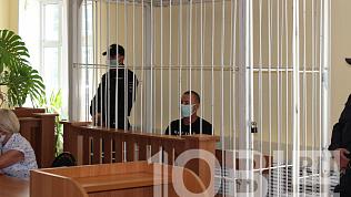 Еще 72 часа проведет в ИВС виновник жуткой аварии под Юрюзанью