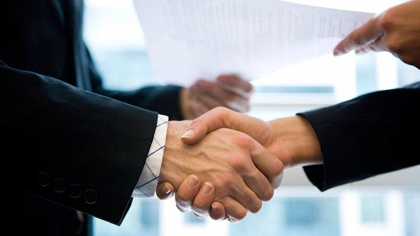 Лизинг складской техники для продуктивного ведения бизнеса от компании «Ураллизинг»