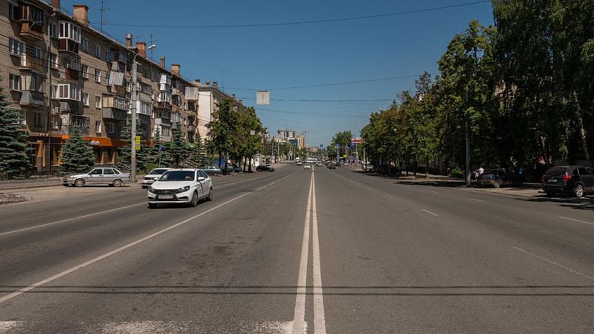 Илья Варламов рассказал, как «спасти Челябинск из плена дорог»