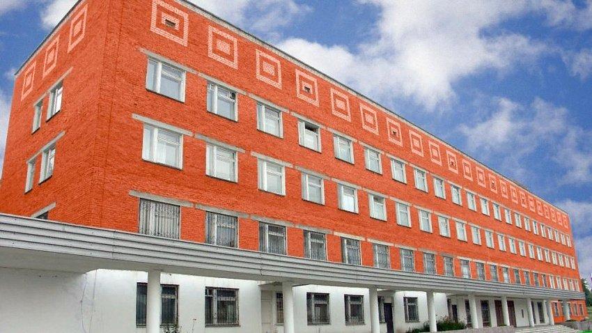 В РЖД опровергли информацию об очаге коронавируса в больнице Златоуста