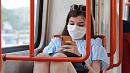 «Почему не объявляет никто?»: о важности ношения масок расскажут в общественном транспорте Челябинска