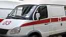 Приступ эпилепсии у водителя спровоцировал ДТП с двумя пострадавшими в Миассе