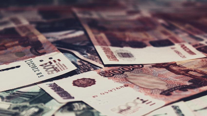 Челябинские бизнесмены получили почти миллиард рублей дотаций