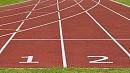 Спортивных объектов в муниципалитетах будет становиться все больше