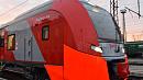 Скоростная «Ласточка», соединяющая Челябинск и Магнитогорск, запустится в начале 2021 года