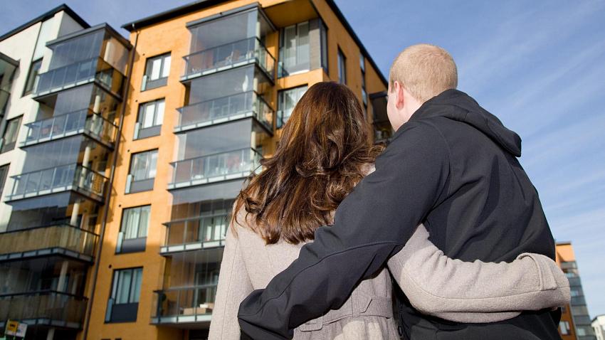 Жилищный кооператив «БестВей» — выгодная альтернатива ипотеке