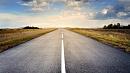 В два раза больше дорог отремонтируют в 2020 году в Челябинской области