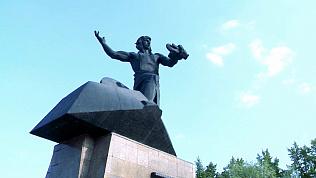 Челябинцев призывают голосовать за присвоение нового статуса родному городу