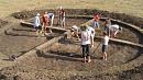 Новый Аркаим обнаружили археологи в Челябинской области