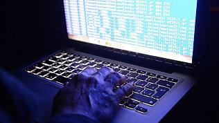 Иностранные хакеры атакуют сайт Конституции РФ