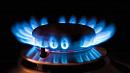 Новые улицы села Кизильское подключат к газу в этом сентябре