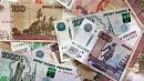 Детские пособия в 10 тысяч рублей начали выплачивать россиянам с 1 июля