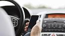 Челябинский таксист подозревается в краже телефона у пассажирки