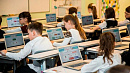 «Дистанта» в школах Челябинской области не будет