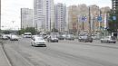Ещё две дороги отремонтируют в этом году в Челябинске