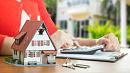 Налоговый вычет при покупке жилья предложили увеличить в два раза