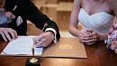 Польза и вред брачного договора: мнение эксперта