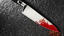 Челябинцу, убившему 26-летнею женщину, увеличили срок наказания