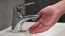 Прокуратура провела проверку по перебоям водоснабжения в Агаповском районе