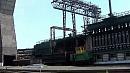 Предприятие в Металлургическом районе Челябинска подозревают в выбросах