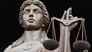 Суд не выпустил из СИЗО бывшего челябинского чиновника